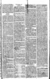 Hibernian Journal; or, Chronicle of Liberty Thursday 03 January 1805 Page 3
