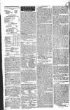 Hibernian Journal; or, Chronicle of Liberty Thursday 03 January 1805 Page 4