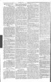 Hibernian Journal; or, Chronicle of Liberty Wednesday 01 May 1805 Page 2