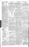 Hibernian Journal; or, Chronicle of Liberty Wednesday 01 May 1805 Page 4