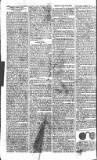 Hibernian Journal; or, Chronicle of Liberty Saturday 13 July 1805 Page 2