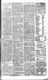 Hibernian Journal; or, Chronicle of Liberty Saturday 13 July 1805 Page 3