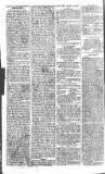 Hibernian Journal; or, Chronicle of Liberty Saturday 13 July 1805 Page 4