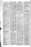 Hibernian Journal; or, Chronicle of Liberty Wednesday 08 June 1808 Page 2