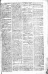 Hibernian Journal; or, Chronicle of Liberty Wednesday 08 June 1808 Page 3