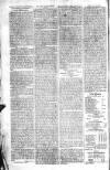 Hibernian Journal; or, Chronicle of Liberty Wednesday 08 June 1808 Page 4