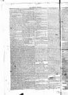 Dublin Morning Register Monday 01 November 1824 Page 2