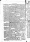 Dublin Morning Register Monday 01 November 1824 Page 4