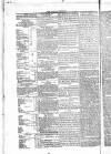 Dublin Morning Register Saturday 13 November 1824 Page 2