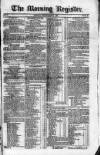 FEMALE PENITENTS RfiTREAt, .'' 108; mboklenburgh-strket, <Cn4*r P*U«Mg* «f Hit Grace the Mot Her. Doctor • • ' . MURKAY.