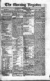 BMBKR 14 1823. 0 4 4 1 2 9