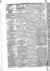 Dublin Morning Register Monday 02 January 1826 Page 2