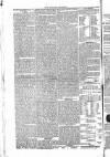 Dublin Morning Register Monday 02 January 1826 Page 4
