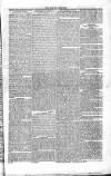Dublin Morning Register Thursday 05 January 1826 Page 3