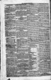 NEW GENERAL ATLAS OF FIFTY-FOUR MAPS, new GENERAL atlas. »»>'««•' »»«.-* Loadoo. PHICAt. C«®* taJjlS. coluam *' *' dftbe •bore.