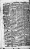 Dublin Morning Register Saturday 25 August 1827 Page 2
