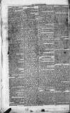 Dublin Morning Register Saturday 25 August 1827 Page 4