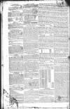Dublin Morning Register Saturday 01 January 1831 Page 2