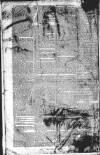 Dublin Morning Register Saturday 01 January 1831 Page 4