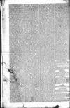 Dublin Morning Register Monday 03 January 1831 Page 4
