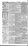 Dublin Morning Register Tuesday 08 March 1831 Page 2