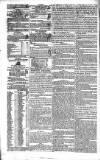 Dublin Morning Register Thursday 10 March 1831 Page 2