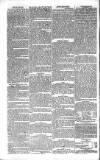 Dublin Morning Register Thursday 10 March 1831 Page 4