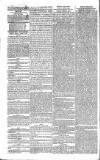 Dublin Morning Register Friday 01 April 1831 Page 2