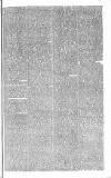 Dublin Morning Register Friday 01 April 1831 Page 3