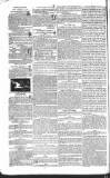Dublin Morning Register Monday 04 April 1831 Page 2