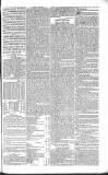 Dublin Morning Register Monday 04 April 1831 Page 3