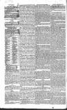 Dublin Morning Register Wednesday 13 April 1831 Page 2
