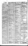 Dublin Morning Register Wednesday 13 April 1831 Page 4