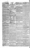 Dublin Morning Register Thursday 14 April 1831 Page 2
