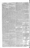 Dublin Morning Register Thursday 14 April 1831 Page 4