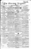 Dublin Morning Register