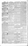 FRENCH AND ENGLISH NEWSPAPERS