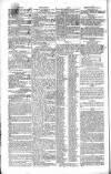 Dublin Morning Register Wednesday 01 January 1834 Page 2