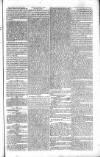 Dublin Morning Register Wednesday 01 January 1834 Page 3