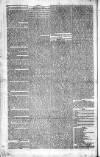Dublin Morning Register Wednesday 01 January 1834 Page 4