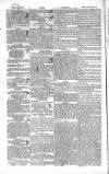 Dublin Morning Register Wednesday 04 June 1834 Page 2