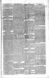 Dublin Morning Register Wednesday 04 June 1834 Page 3