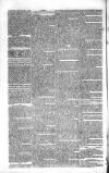 Dublin Morning Register Wednesday 04 June 1834 Page 4