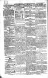 Dublin Morning Register Friday 06 June 1834 Page 2