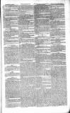 Dublin Morning Register Friday 06 June 1834 Page 3