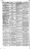 Dublin Morning Register Monday 09 June 1834 Page 2