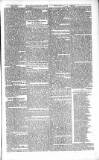 Dublin Morning Register Monday 09 June 1834 Page 3