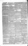 Dublin Morning Register Monday 09 June 1834 Page 4