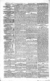 Dublin Morning Register Tuesday 10 June 1834 Page 2