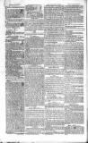 Dublin Morning Register Wednesday 11 June 1834 Page 2